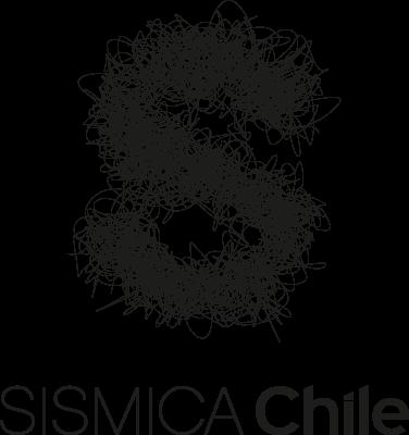 Sismica Logo